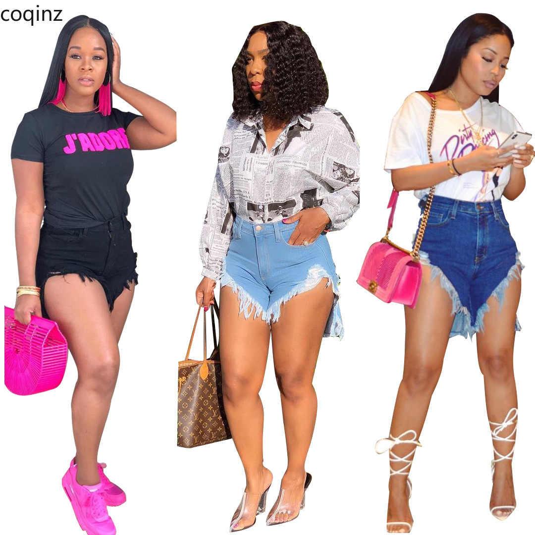 Джинсы размера плюс 2019, женские джинсы, брюки, брюки для женщин, Повседневная Уличная одежда, женские джинсы, штаны, Vaquero Mujer SJ3269