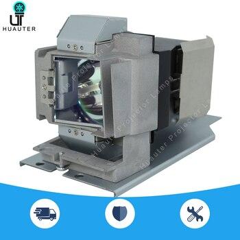 Compatible Projector Bulb 5811117175-SU Projector Lamp for VIVITEK D860/D861/D862/D863/H1180/H1180HD free shipping цена 2017