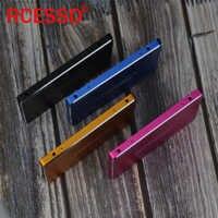 RCESSD Metall SATA III 2,5 zoll 60GB 120G 240GB 480G Festplatte Festplatte HD HDD 1TB SSD disk fabrik direkt new3