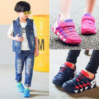 Ha Than Xiong Tongxie Autumn Girl Sneakers Catamite Joker Casual Shoes