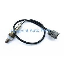 Sensor De oxigênio Sensor Lambda OEM 501-H23 0HD: 501-H23 501H23 0HD501H23