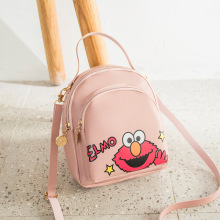 bag antonia moretti bag sling bag Shoulder bag,clutch totes,Women casual bag,student bag chain bag,Shell bag shopping bag school bag,