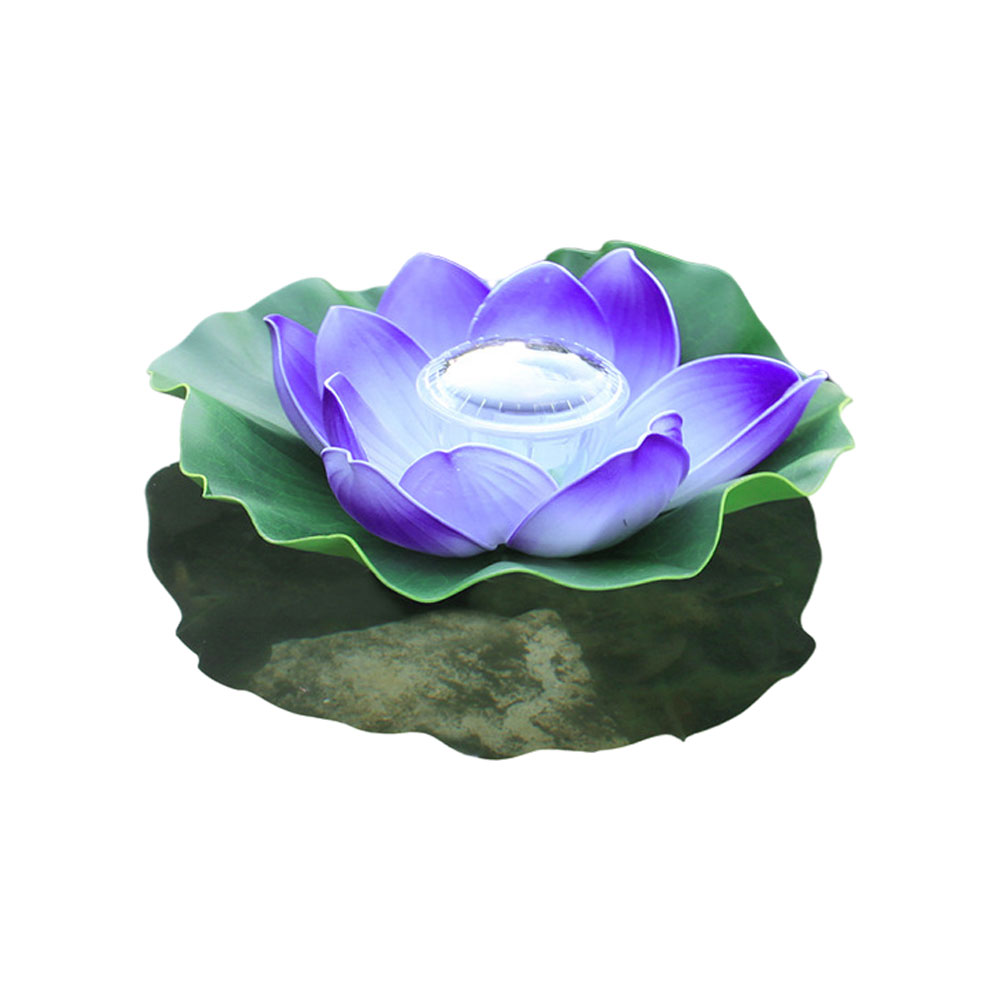 ar livre à prova dwaterproof água decoração do jardim
