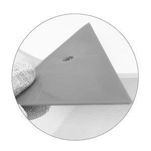 Image 5 - 5 個箔スキージビニールフィルム車ラップ自動車内務省カーフィルムインストールクリーニングシルバースクレーパー窓色合いツール 5A73