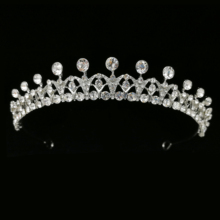 3 Designs Fashion Crystal Wedding Bridal Tiara Crown For Women Prom Diadem Hair Ornaments Wedding Bride hair Jewelry accessories цена и фото