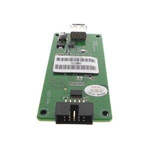 Image 5 - HME05 T5L JTAG Emulatore T5L soluzione totale ASIC bordo