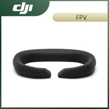 DJI FPV Goggle Sponge Foam Padding for DJI FPV Goggles Comfortable to Wear Easy to Disassemble Prevents Light Leakage in Stock