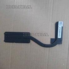 Новый радиатор для Dell Latitude E7440 0423H4 423H4 AT0VN0010CL
