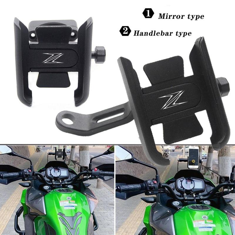 Rear Brake Reservoir Cap Kawasaki Z250 300 Z650 750 Z800 Z900 Z1000 Versys 1000