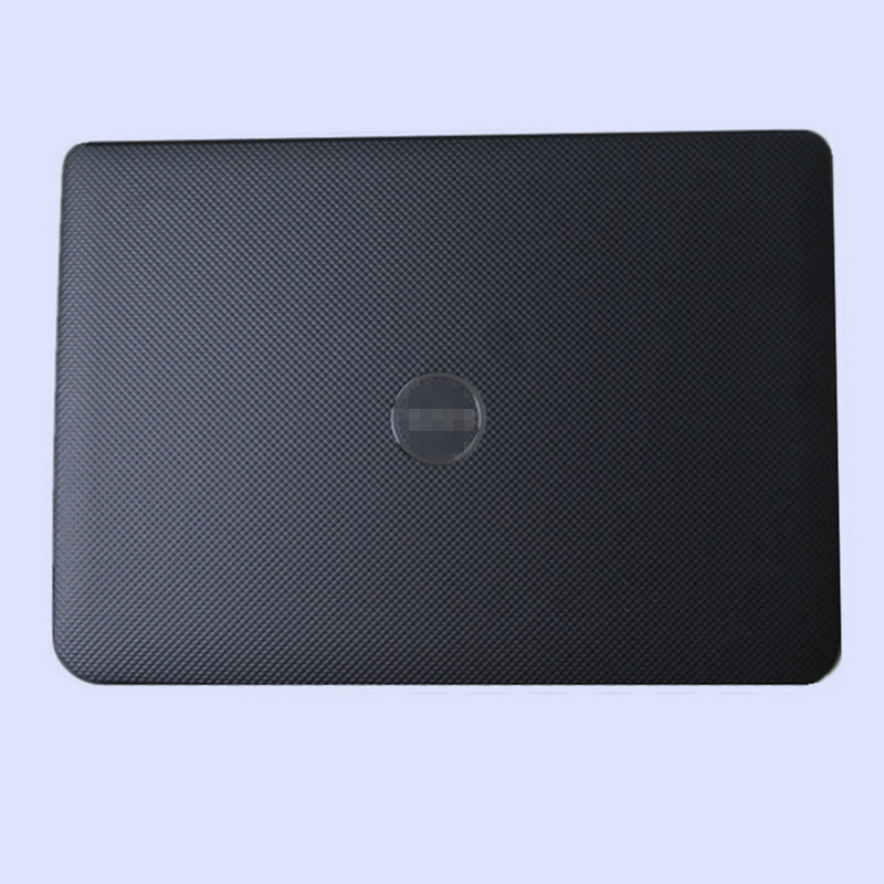 Dell Laptop CY4MM RAM Cover Black Inspiron 5421