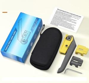 Image 4 - KMS K Fiber Optic Stripper Cable Sheath Slitter Cable Jacket Cutter