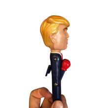 Newest Donald Funny Toy…