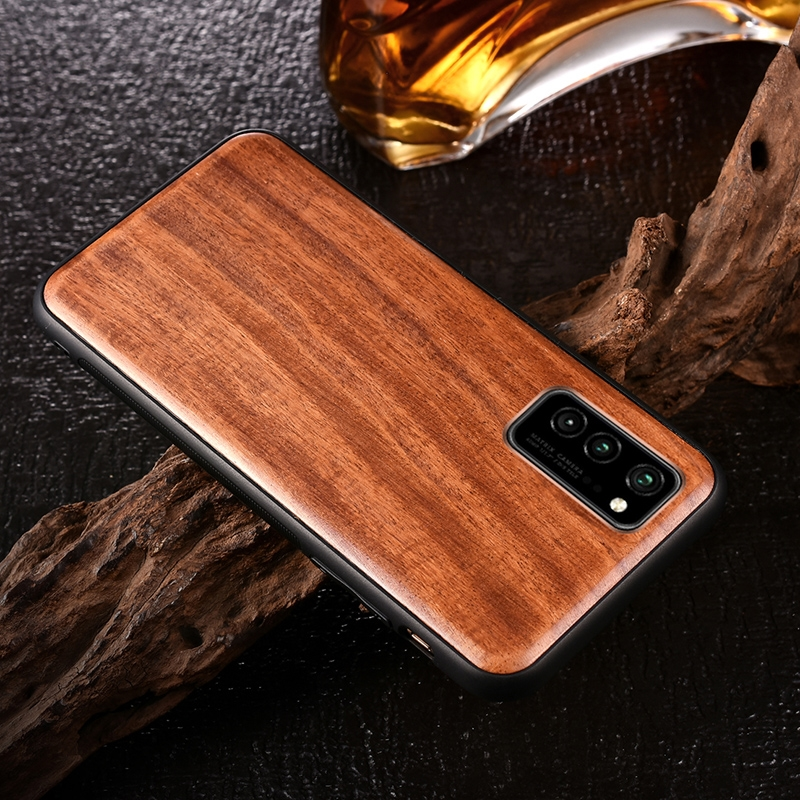 wood case s20 ultra