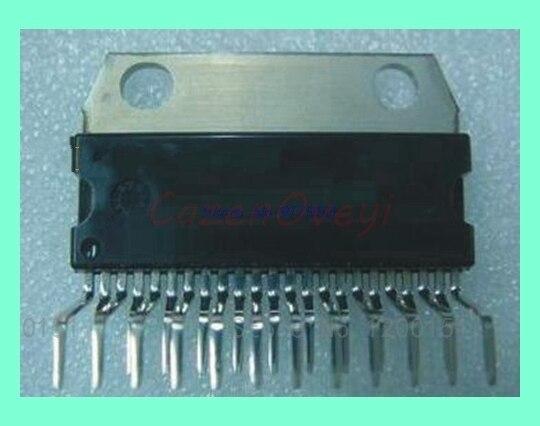 1pcs/lot HA13158A HA13158 ZIP-23