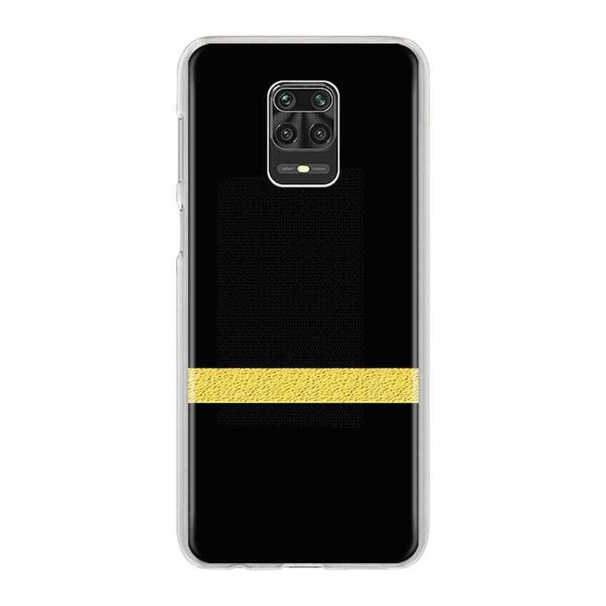 Aereo Pilota Spallina Cassa Del Telefono per Xiaomi Redmi Nota 6 7 8 8T 9S 9 Pro K30 K20 pro 6A 7A 8A Posteriore Dura di Caso Capa