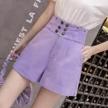 2021 vestido feminino verão doce cor sólida colagem/emenda outra seda 81% - 90% terno saia curta outro fresco h-t
