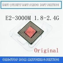 E2 3000M CPU EM3000DDX22GX E2 3000m better then A4 3300M A6 3400M A8 3500M CPU processor
