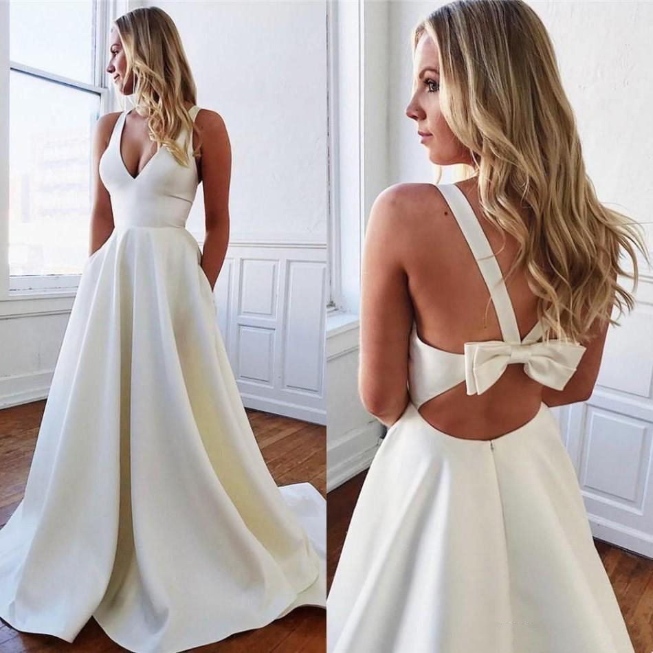 cheap sexy wedding dresses off 18   medpharmres.com