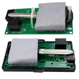 Image 2 - Cardot универсальный чип иммобилайзер байпасный модуль работает с системой запуска двигателя или умной автомобильной сигнализацией