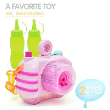 Zabawki i hobby zabawa na świeżym powietrzu i sport bąbelki automatyczne wytwarzanie bąbelków aparat fotograficzny zabawki dla dzieci zabawki dla niemowląt maszyna do baniek mydlanych burbujas sale tanie i dobre opinie Ecoz Z tworzywa sztucznego Certyfikat 2018152202021609 none Bańka wody Unisex Długi