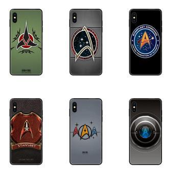 Cool Star/походы для телефона Samsung Galaxy Note 4, 8, 9, 10, 20 Plus Pro J6 J600 J7 J730 J8 J810 M30s M80s 2017 2018 Мягкий защитный чехол