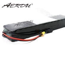 AERDU 10S3P е-байка 36В 7.5Ah 8Ah 18650 литий-ионный аккумулятор серии комплект литий-ионный батарей ионный аккумулятор пакет для 100 Вт-500 Вт Электрически...