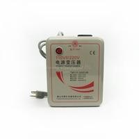 500W 1000W 3000W Transformator 110V zu 220V oder 220V zu 110V Spannung Konverter