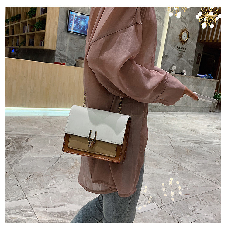 Crossbody Shoulder Bag for Women 29