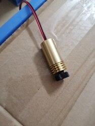 Diodo láser para ratón láser de 15W y ratón láser de 18w