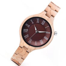 Women's Watch Bayan Kol Saati Fashion Women Wrist Watch Luxury Lady Watch Women Bracelet Reloj Mujer Clock Relogio Feminino A14