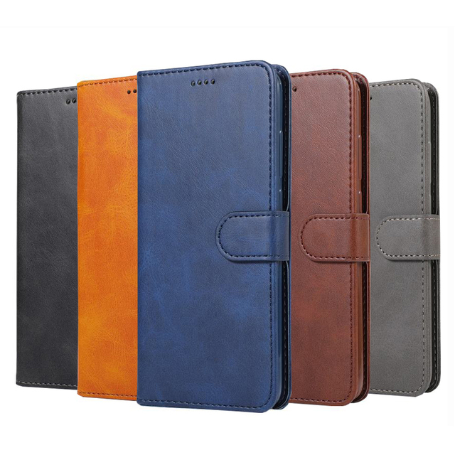 Cases For Xiaomi Redmi Note 8 8T Cover case Luxury Flip Wallet Magnetic Stand Leather Phone bag On Xiomi Redmi Note 8 T 8T Coque