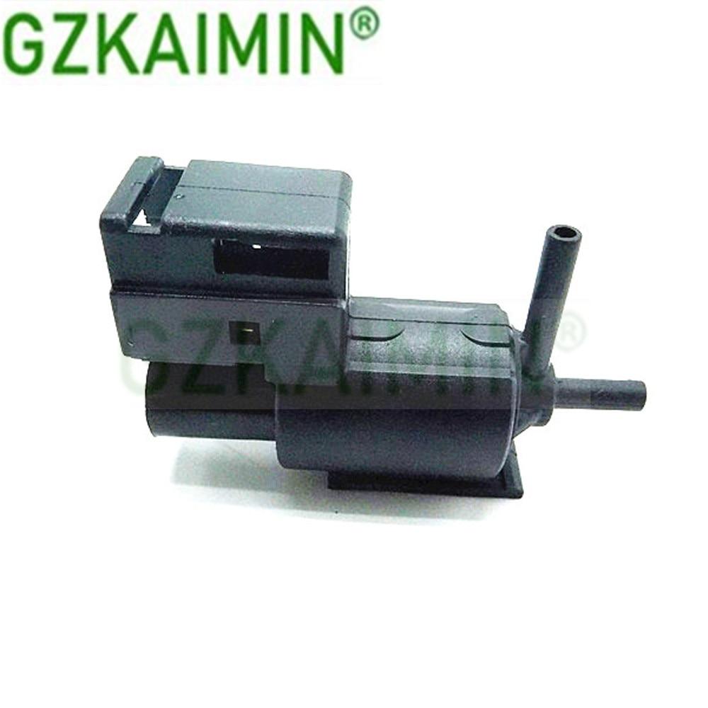 OEM  NEW K5T49091 KL01-18-741 KL0118741   Vacuum Switch Valve Solenoid   For EGR Vacuum Solenoid For Mazda Rx8