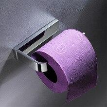 Морской Депп крючок для ванной комнаты медный хромированный держатель для туалетной бумаги вешалка для полотенец для ванной комнаты напрямую от производителя продажи HI08058