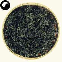 Jiao Gu Lan, Gynostemma Pentaphyllum Herb, Herba Gynostemmatis yaprak çay, Qi Ye Dan