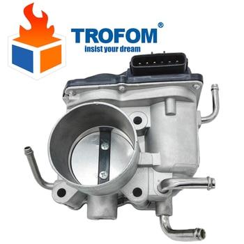 Throttle Body Assembly For Toyota Camry Corolla RAV4 Matrix Scion TC XB 22030-28070 2203028070