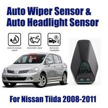 Автомобильные аксессуары умный помощник по вождению для nissan