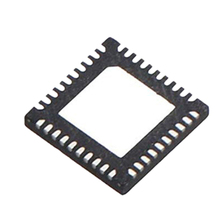 Replacement Hdmi Control Ic Chip 75Dp159 Fits For  One S Slim Repair, 40pin