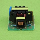 DC-AC/DC Inverter 12...