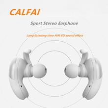 New Sport Stereo Earphone WF-SP700N bluetooth5.0 Long listening time HiFi 6D sound effect for all smartphone PK  i9s i11 i12 i13 effect sport дсб т45 бп45