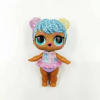 Купи из китая Мамам и детям, игрушки с alideals в магазине WULAHEI002 Store