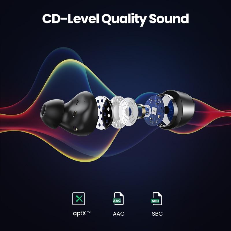 cheapest Newest FAAEAL Rosemary 150ohms High Impedance Hifi earphone DIY MX500 earbud Heavy bass earbuds