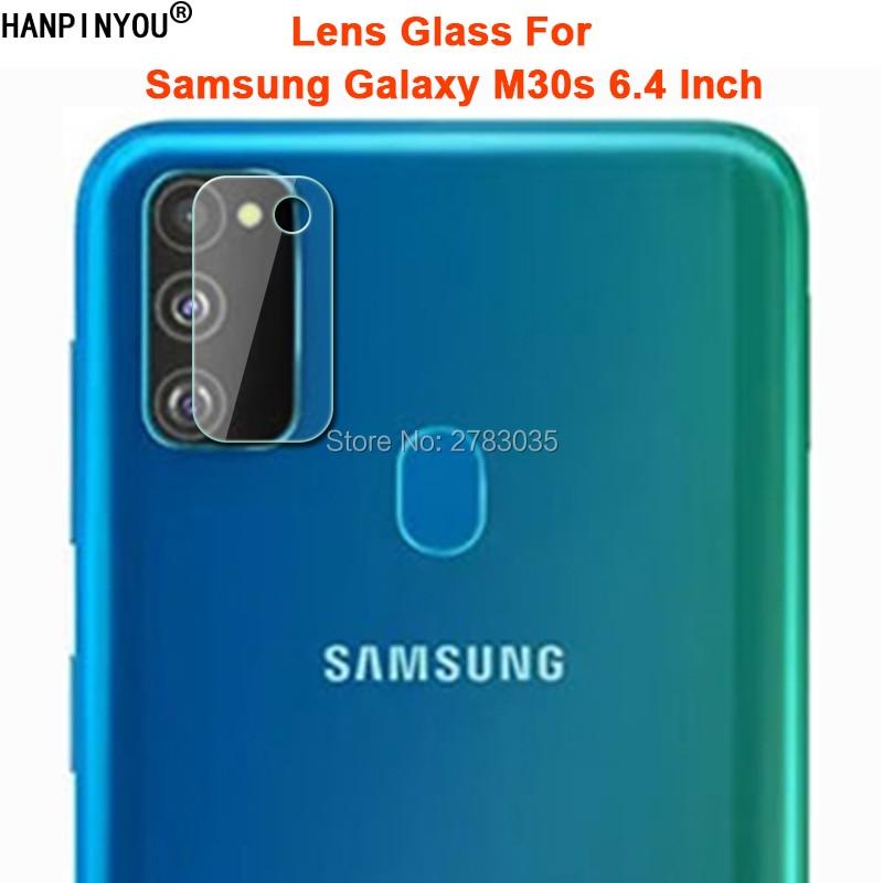 For Samsung Galaxy M30s 6.4