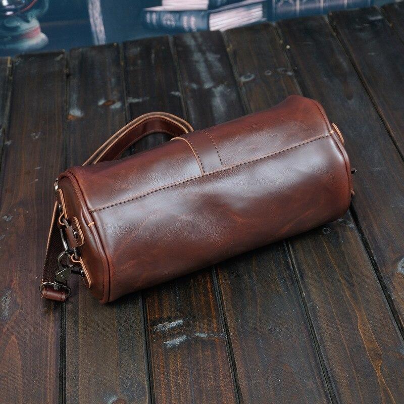 H633de22926364f19b5f3c12e4e02f01av Fashion retro personality design cylinder bag