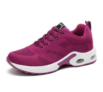 Men Running Shoes Breathable Outdoor Sports Shoes Lightweight Sneakers for Women Comfortable Athletic Training Footwear 15