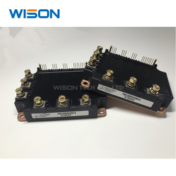 New and original PM150RSE060-8 module