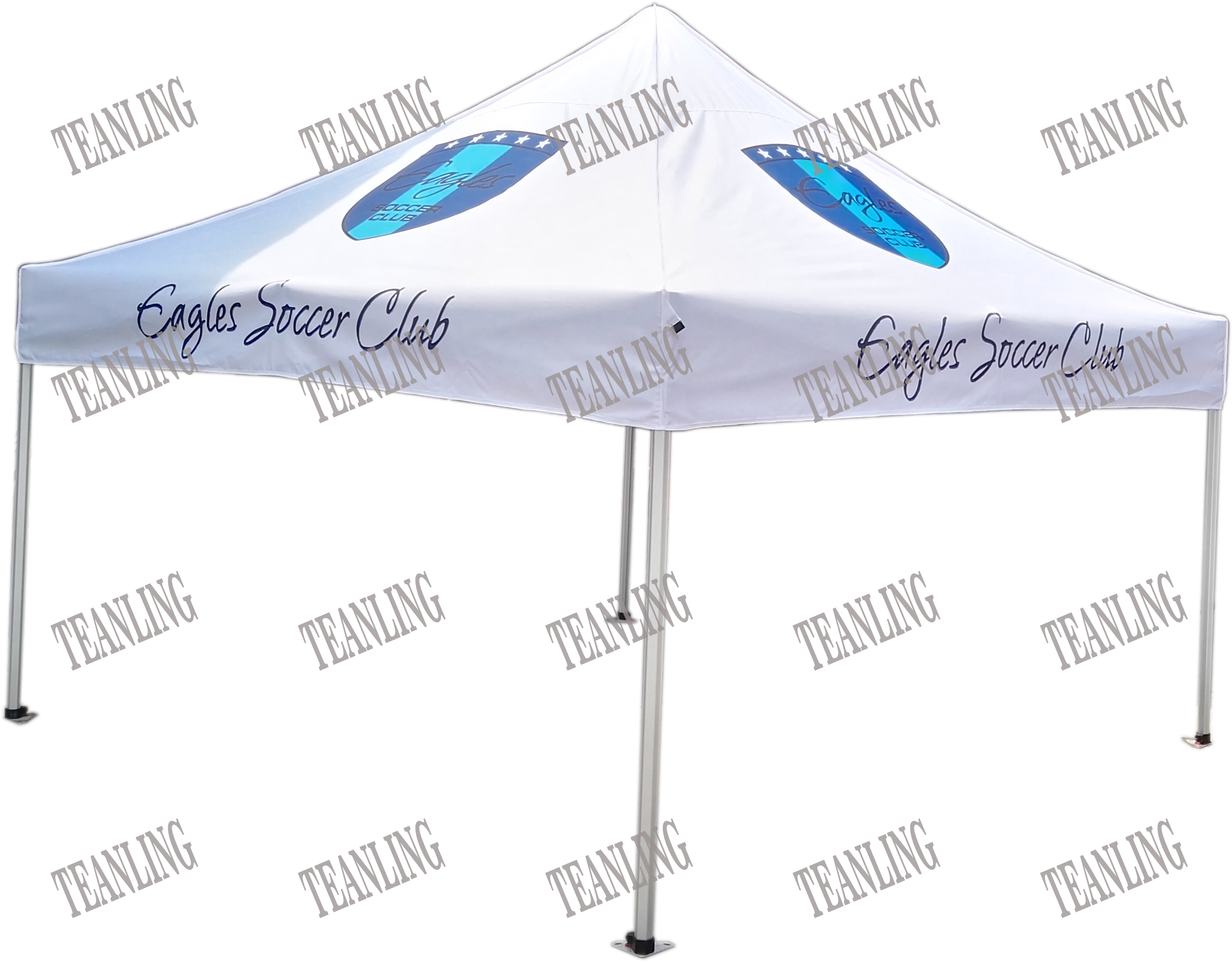 Free Tents for Outdoor Tents