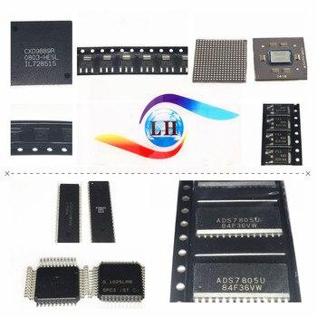 En Stock STA508A Nissan estilo A33 tablero de computadora automotriz Transmisión de inyección bloque IC Chip Original