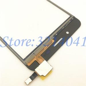 """Image 4 - 100% testé nouveau 5.2 """"pour Asus Zenfone 3S Max ZC521TL X00GD écran tactile numériseur avant verre panneau capteur remplacement"""