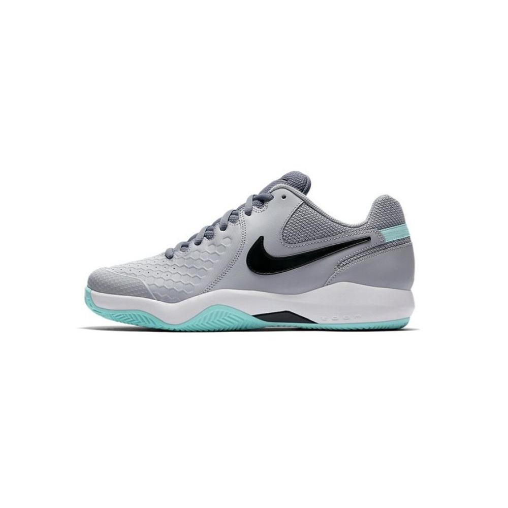 Nike Gray Sneakers & Athletic Shoes + FREE SHIPPING |
