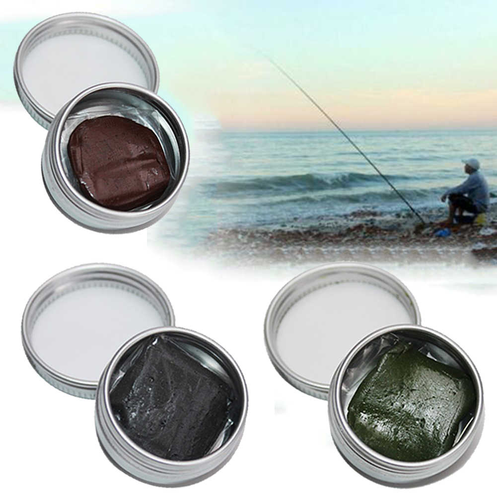 Sporting Goods Other Terminal Tackle research.unir.net Fishing ...